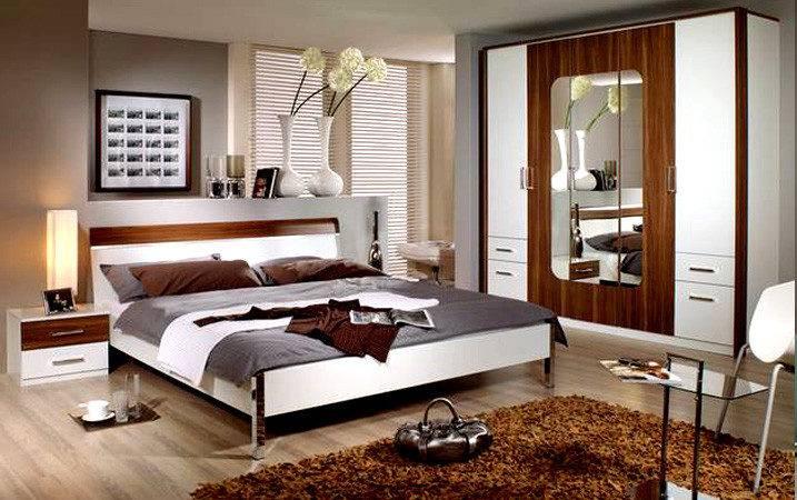 Bedroom Furniture Renovation Get Ideas Ways Make