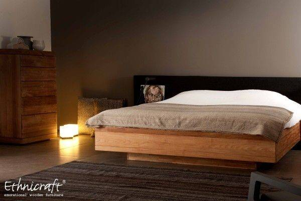 Bedroom Furniture Teak Wood Platform Beds Nightstands Etc