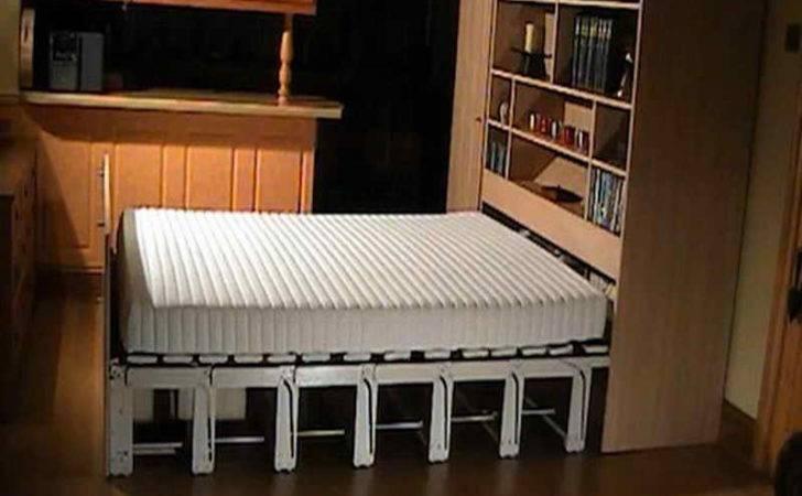 Bedroom Hideaway Beds Ikea Log