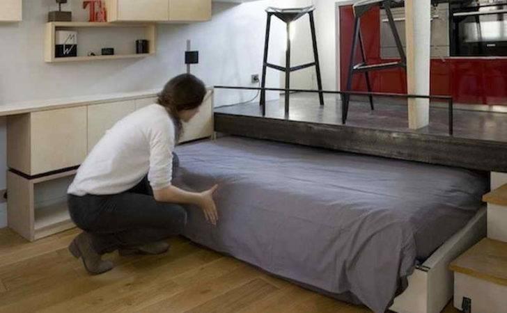 Bedroom Hideaway Beds Ikea Tray