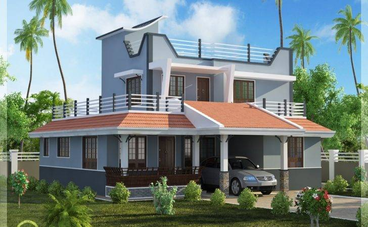 Bedroom House Plans Designs Indian Home Ideas