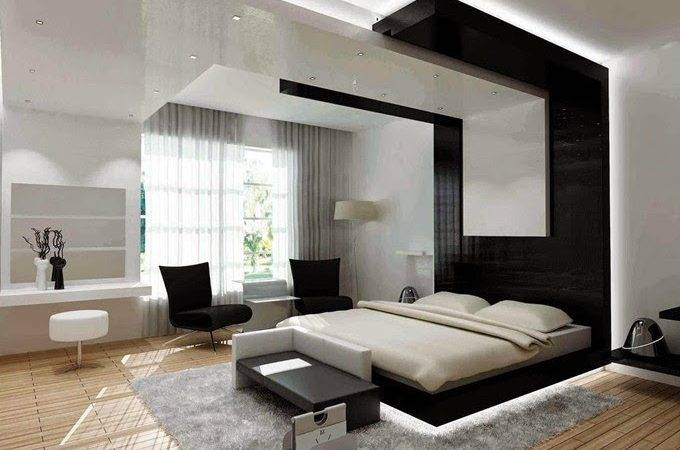 Bedroom Ideas Bathroom Innosaf Ceiling Design False