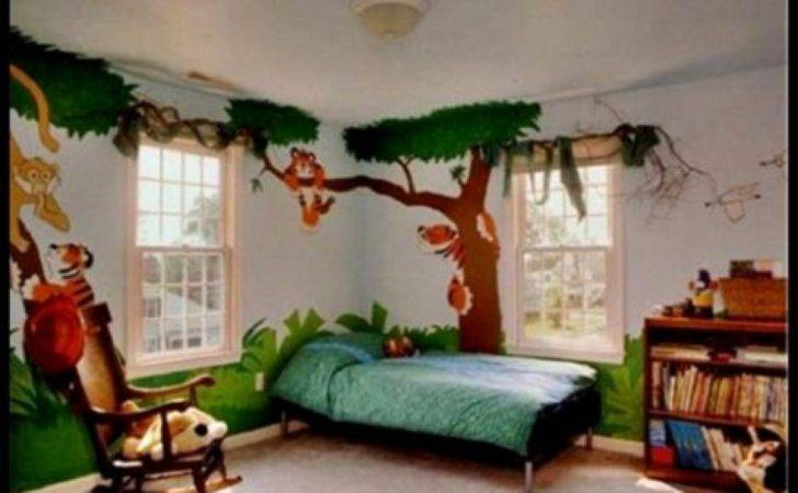 Bedroom Ideas Paint