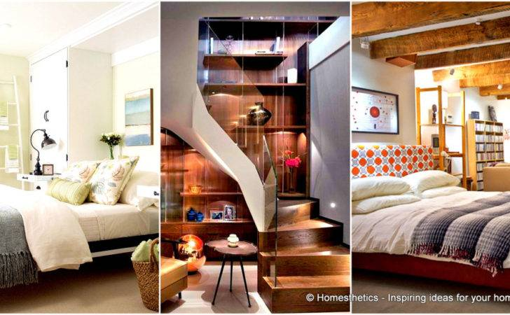 Bedroom Ideas Suitable Every Girl Easy Creative Basement