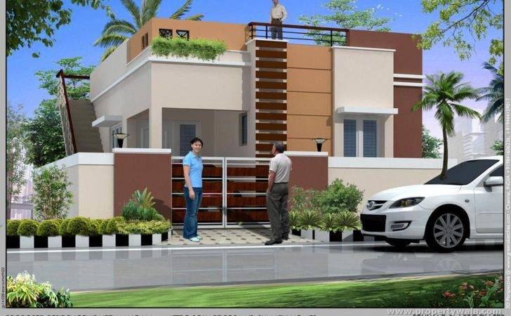 Bedroom Independent House Sale Guduvancheri Chennai