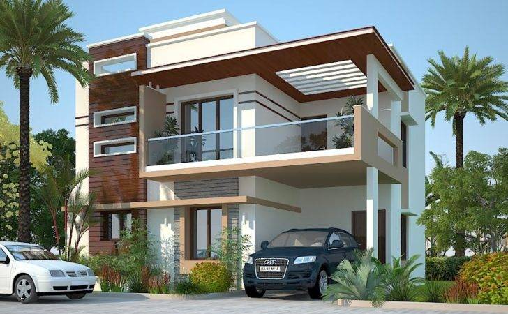 Bedroom Independent House Sale Peninsula Solitaire Sarjapur