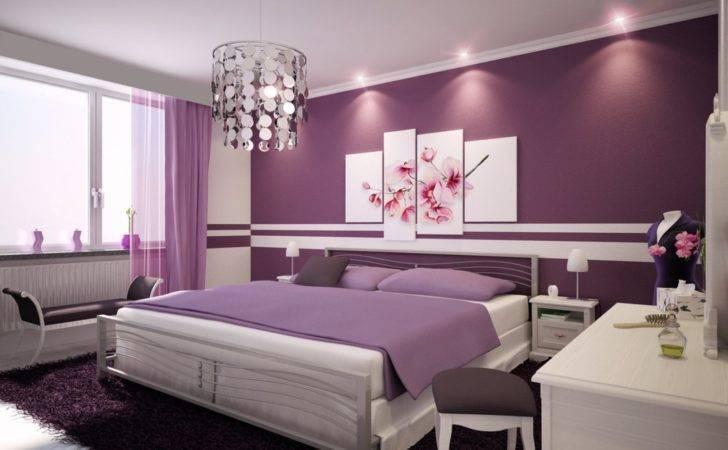 Bedroom Inspirations Tween Girl Room Ideas