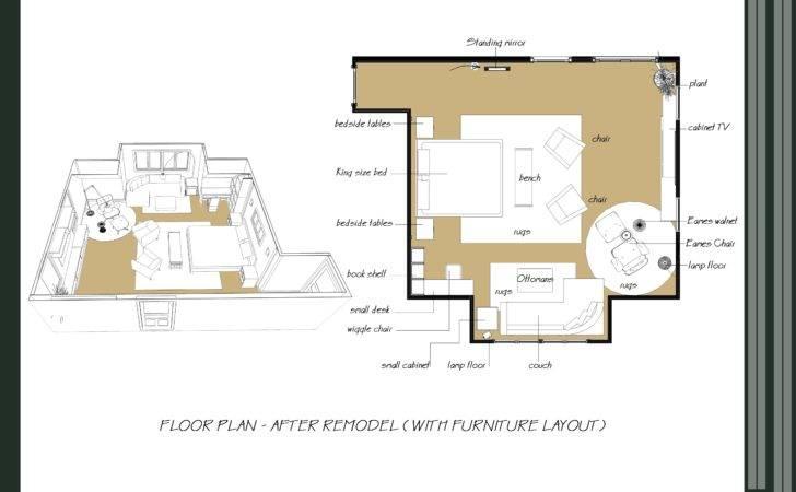 Bedroom Interior Design Plans Psoriasisguru