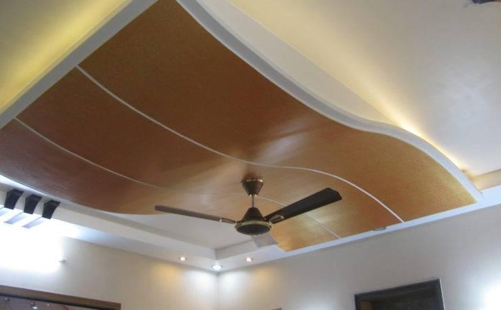 Bedroom Interior False Ceiling Chennai Decors