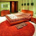 Bedroom Paint Colors Greeen Color Combination