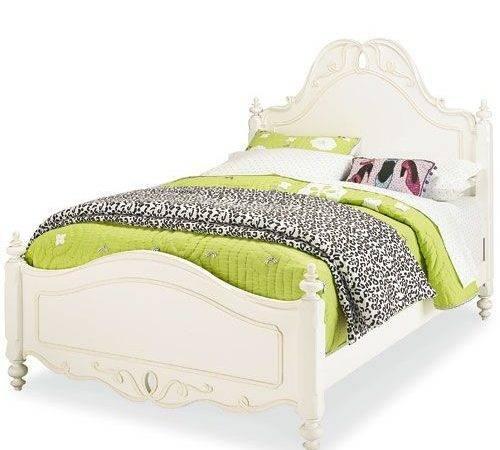 Bedroom Pinterest Children Furniture Panel Bed Childrens Beds