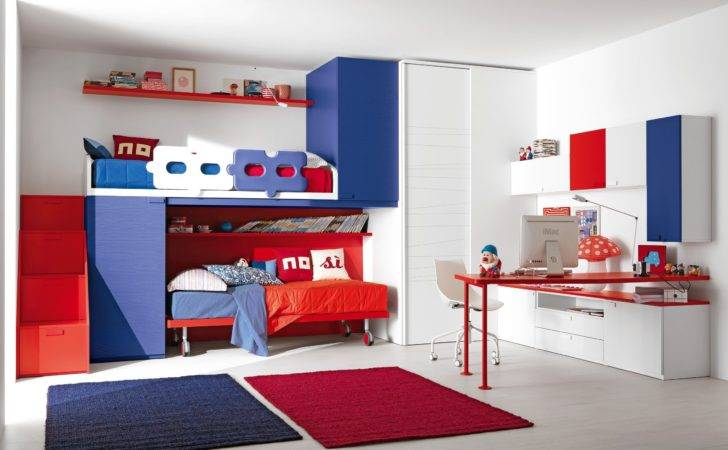 Bedroom Sets Teenager Aida Homes