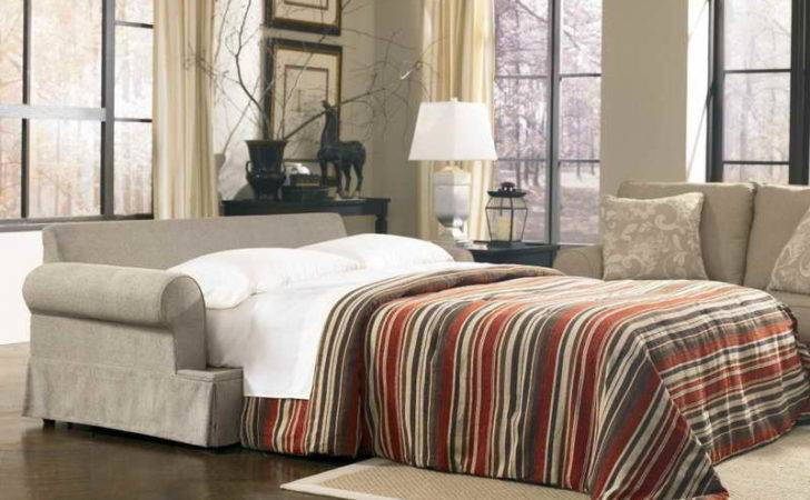 Bedroom Small Murphy Bed Couch Design Comfortable