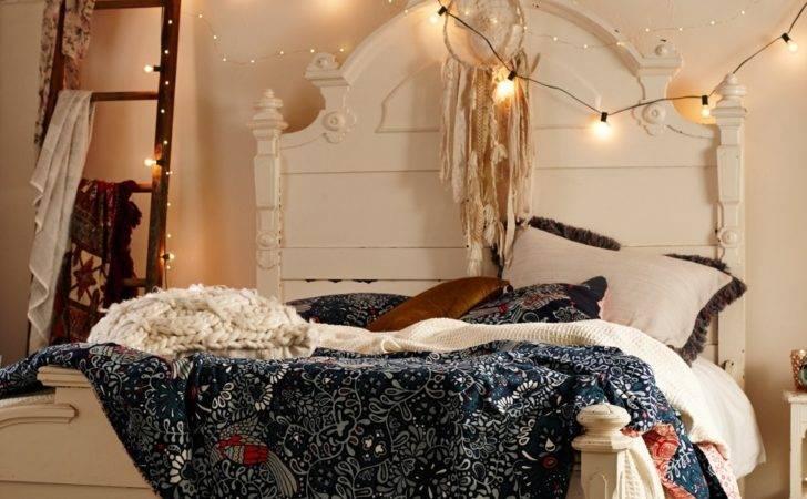 Bedroom Urban Outfitters Bedding Ideas Medium Linoleum Decor