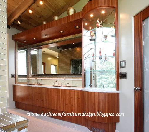 Bedroom Vanity Woodworking Plans Folat
