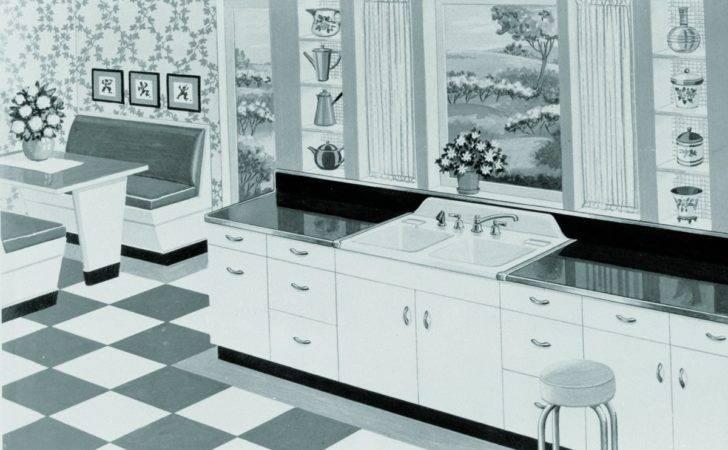 Bedroom Wall Decor Diy Master Interior Design Photos