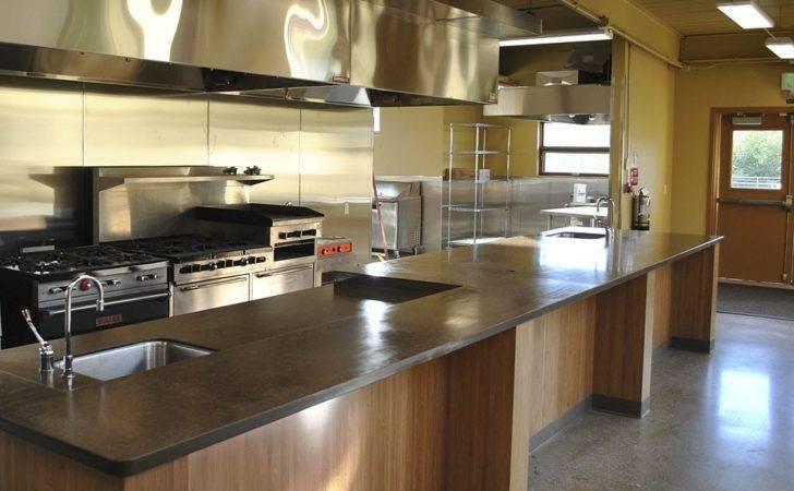 Bedroom White Epoxy Flooring Kitchen Dinnerware Compact Refrigerators