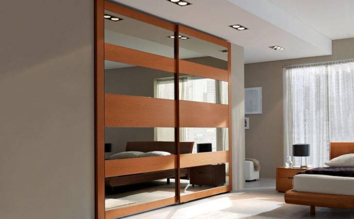 Bedroom Wonderful Design Closets Sliding