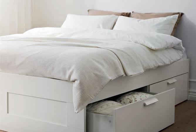 Bedrooms Apartment House Bedroom Interiors Ikea Ideas