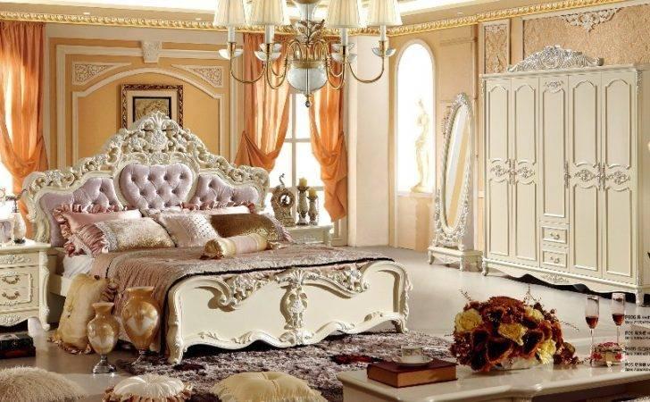 Bedrooms High Class Outstanding Bedroom Biji
