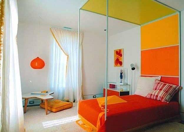 Bedrooms Pinterest Bright Bedroom Colors Pink Master