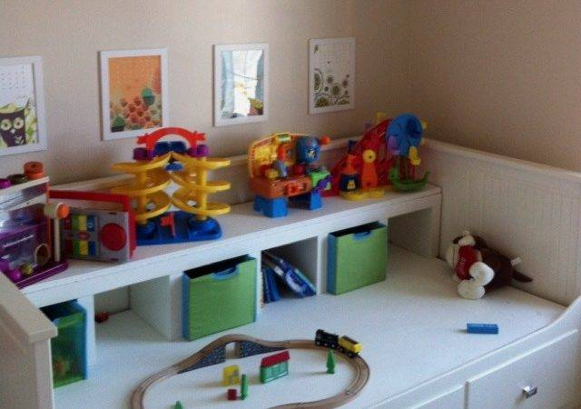 Beds Den Ideas Playroom Daybeds Guest Rooms Ikea Daybed