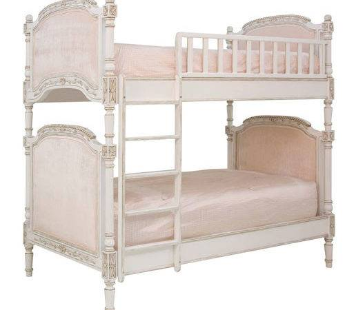 Beds Kids Car Suppliers Alibabacom Captivating Bed