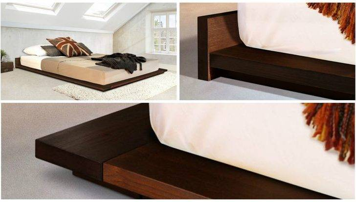 Beds Low Bed Designs Ceilings Room Forward Our Modern Get