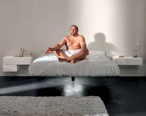 Beds Modern Inspire Ultimate Bedroom Decor Interior
