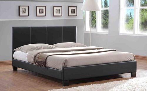 Beds Sleigh Bed Sale Johannesburg