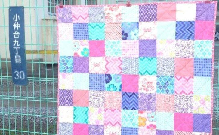 Beginner Quilts Patterns Nnect