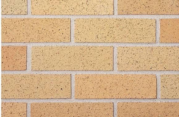 Belden Bricks Pavers Sample Colors Brick Paver Color
