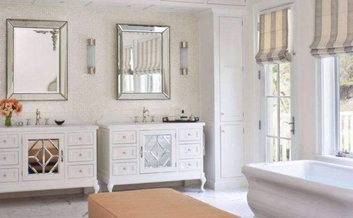 Below Bathroom Vanity Seating Area Enjoy