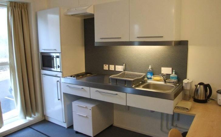 Below Compact Kitchen Units Enjoy