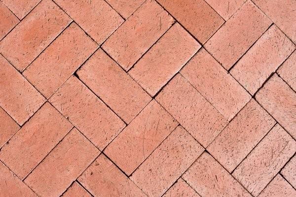 Below Delete Basketweave Brick Patternszd