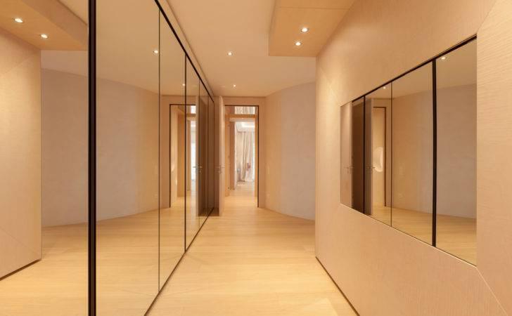 Below Glass Company Offers Three Creative Ways Can