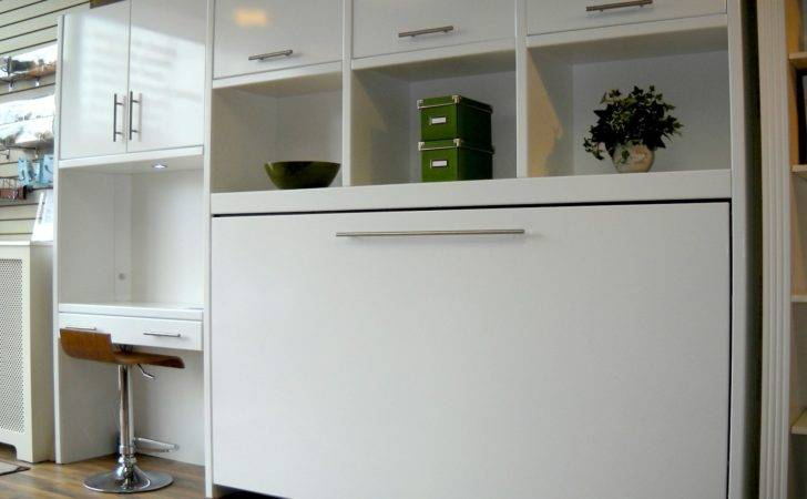 Bench Also Ikea Murphy Bed Desk Furniture Room Divider