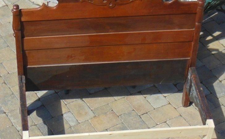 Bench Woodworking Plan Plans Diy Vanity Bedroom