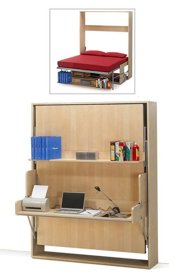 Benefits Folding Furniture Decorative