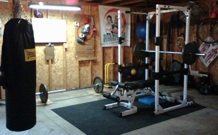 Benefits Home Fitness Equipment Why Own Gym