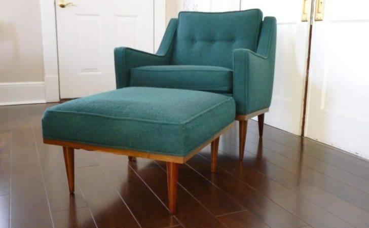 Benefits Vintage Mid Century Modern Furniture