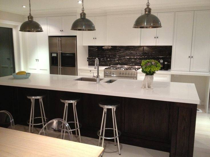 Benson Kitchen Kitchens Pinterest