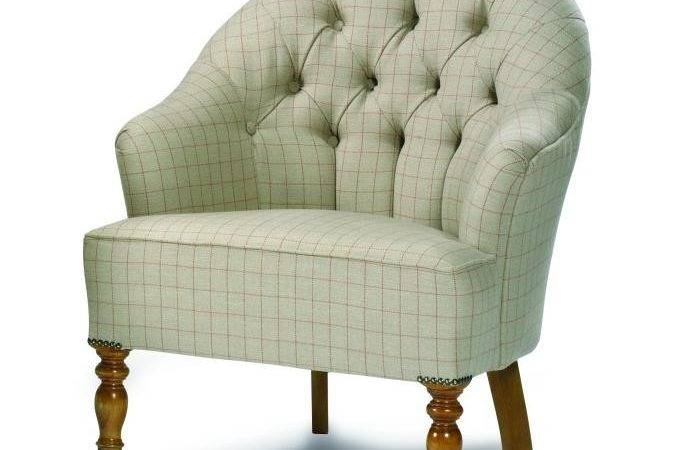 Bentley Button Back Chair Ideal Your Lobby Hall