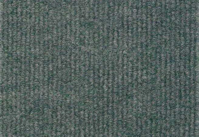 Berber Carpet Tiles Overstock Shopping Great Deals
