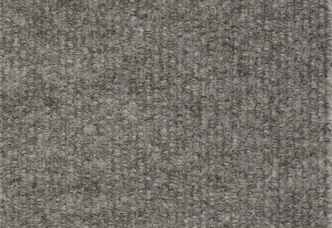 Berber Carpet Tiles Shipping Orders Over Overstock