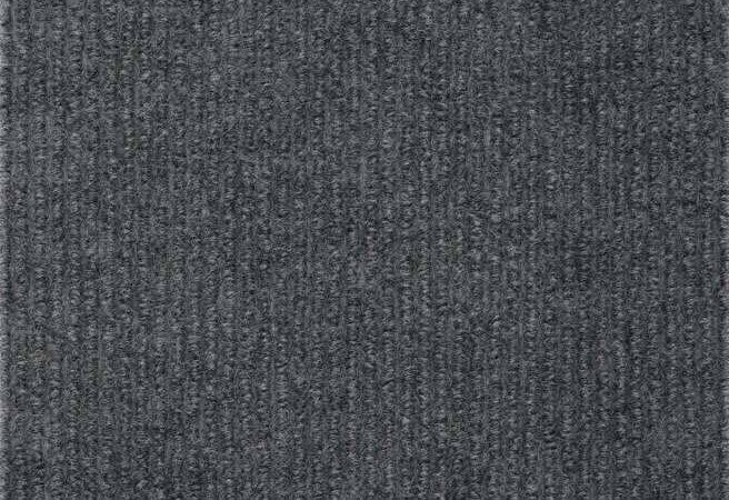 Berber Ocean Blue Carpet Tiles Overstock Shopping