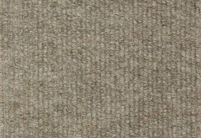 Berber Sand Carpet Tiles Overstock Shopping Great