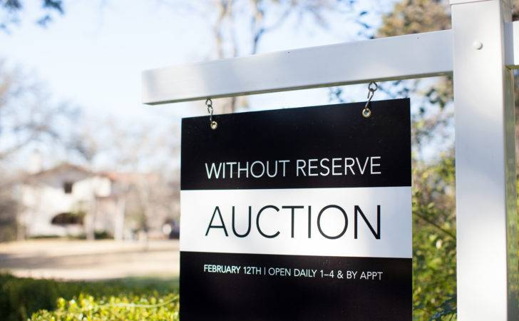 Besf Ideas Become High End Real Estate Agent