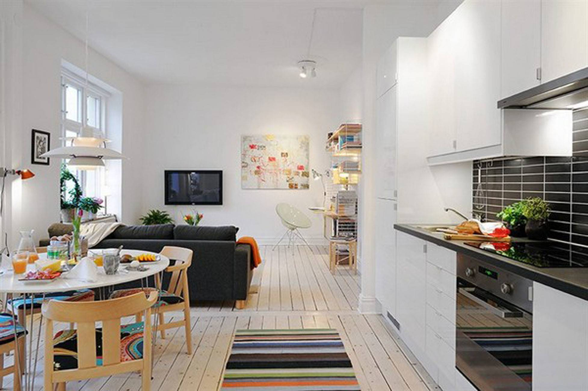 Besf Ideas Modern Home Interior Decorations Small