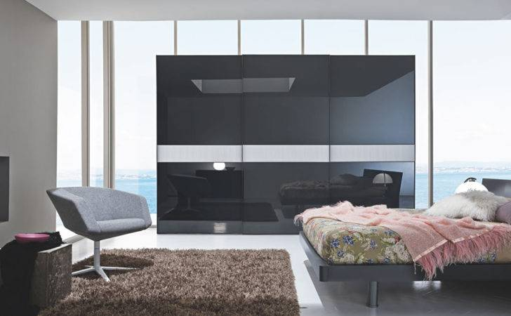 Besides Charmingly Modern Bedroom Design Ideas Also